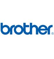 Brother-Brand