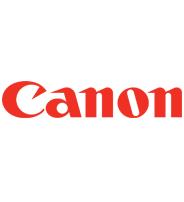 Canon-Brand