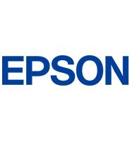 Espon-Brand